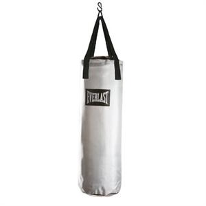 Nevatear Platinum  Punching Bag